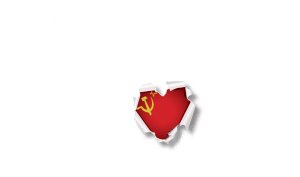 PaperHearts logo and Strapline